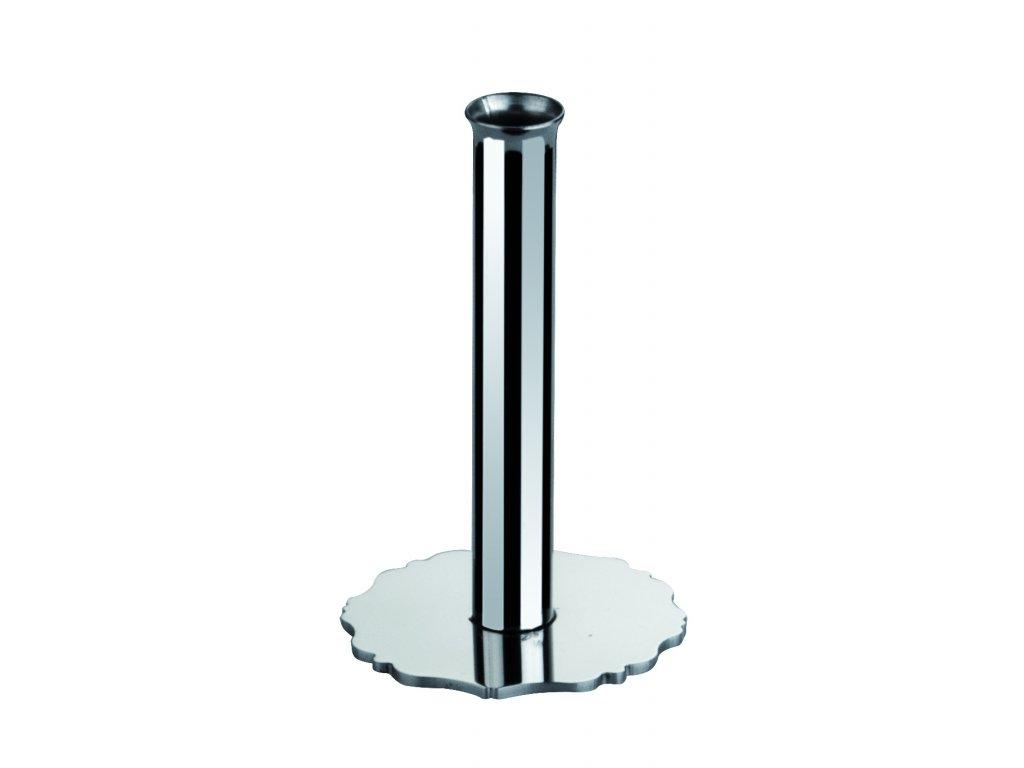 Mepra Dolce Vita váza 14 cm