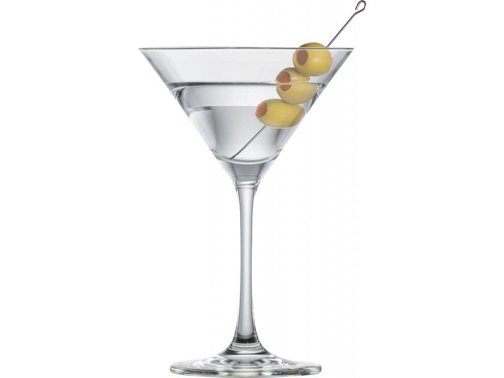 Bar Special Martini, Schott Zwiesel