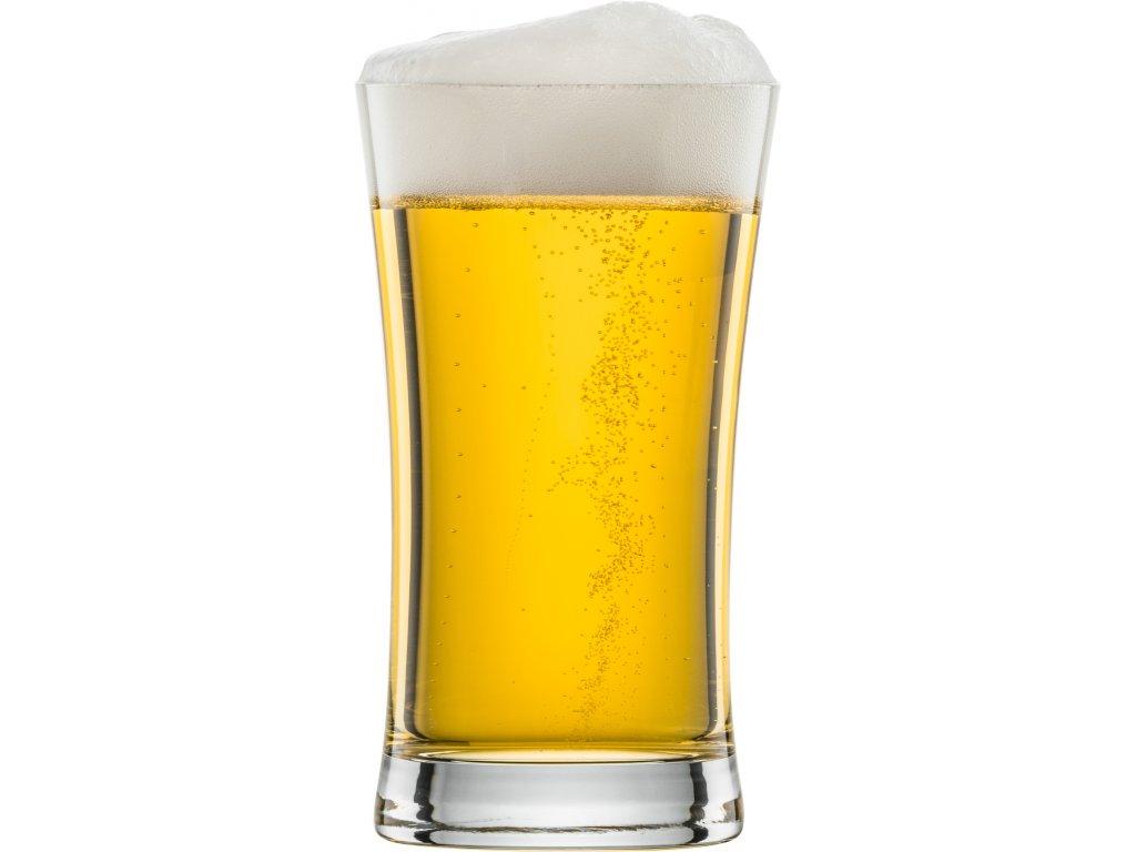 Schott Zwiesel Beer Basic pivo 0,6 l