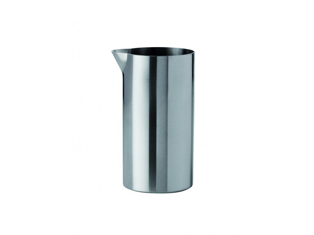 Stelton Arne Jacobsen Mléčenka 0,15 ltr.