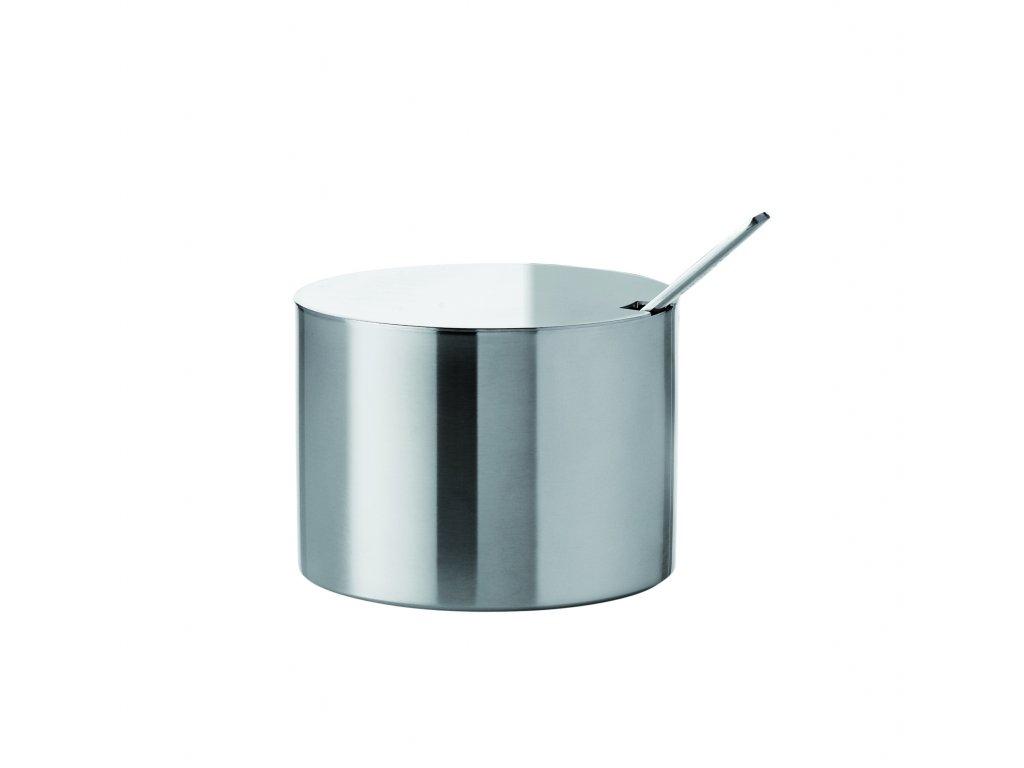 Stelton Arne Jacobsen Cukřenka 0,2 ltr.