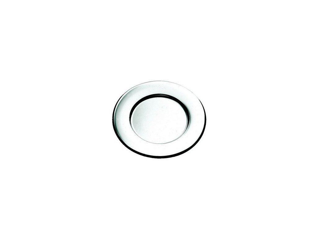 Mepra Coccola Kulatý podkladový talíř 31 cm