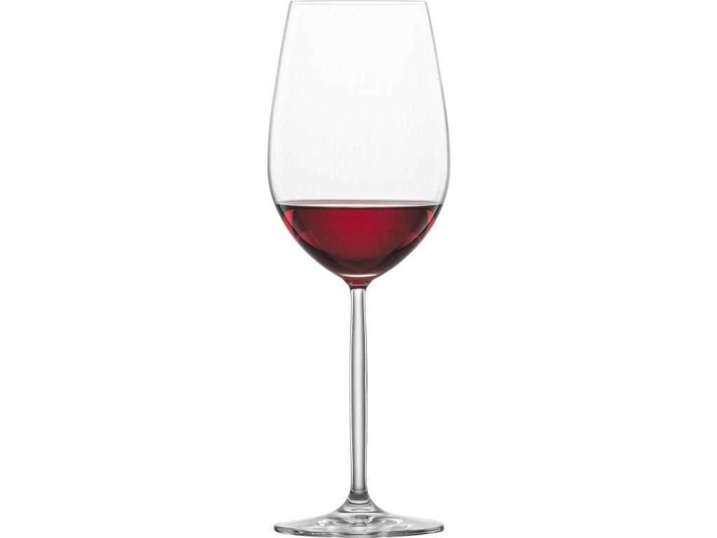 110238 Diva Bordeaux Gr22 fstb 1