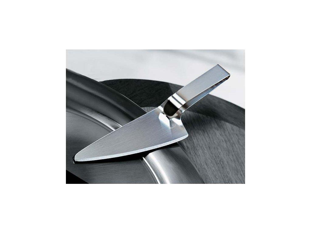 Stelton Koláčový nůž a lopatka 25 cm