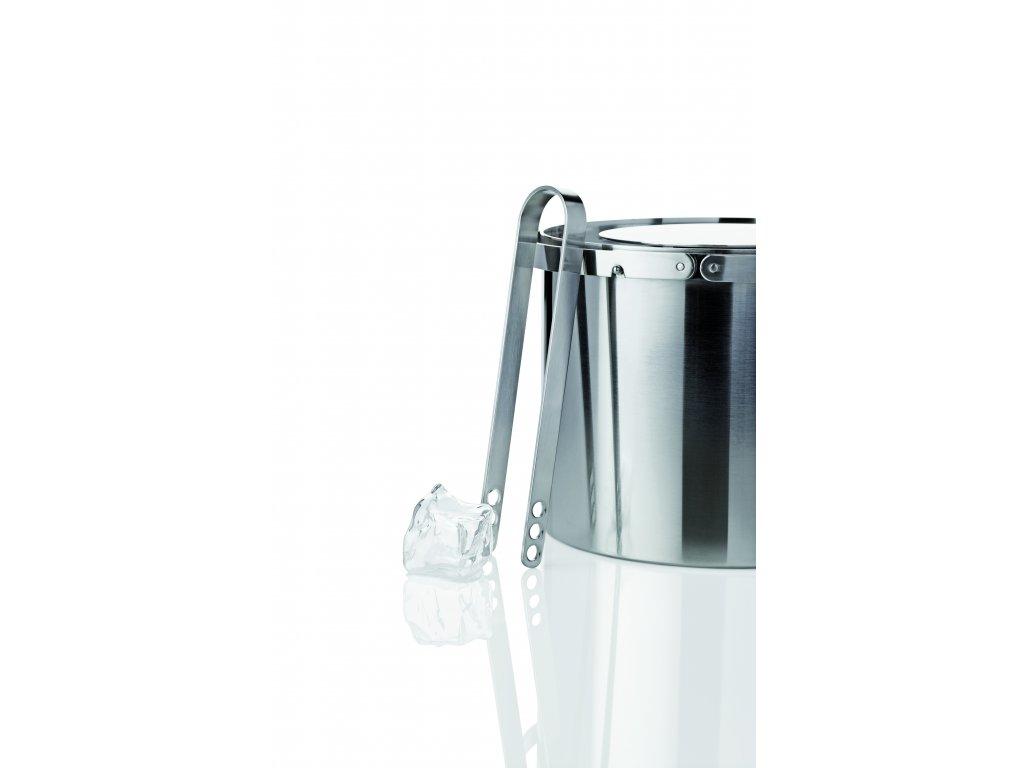 Stelton Arne Jacobsen Kleště na led