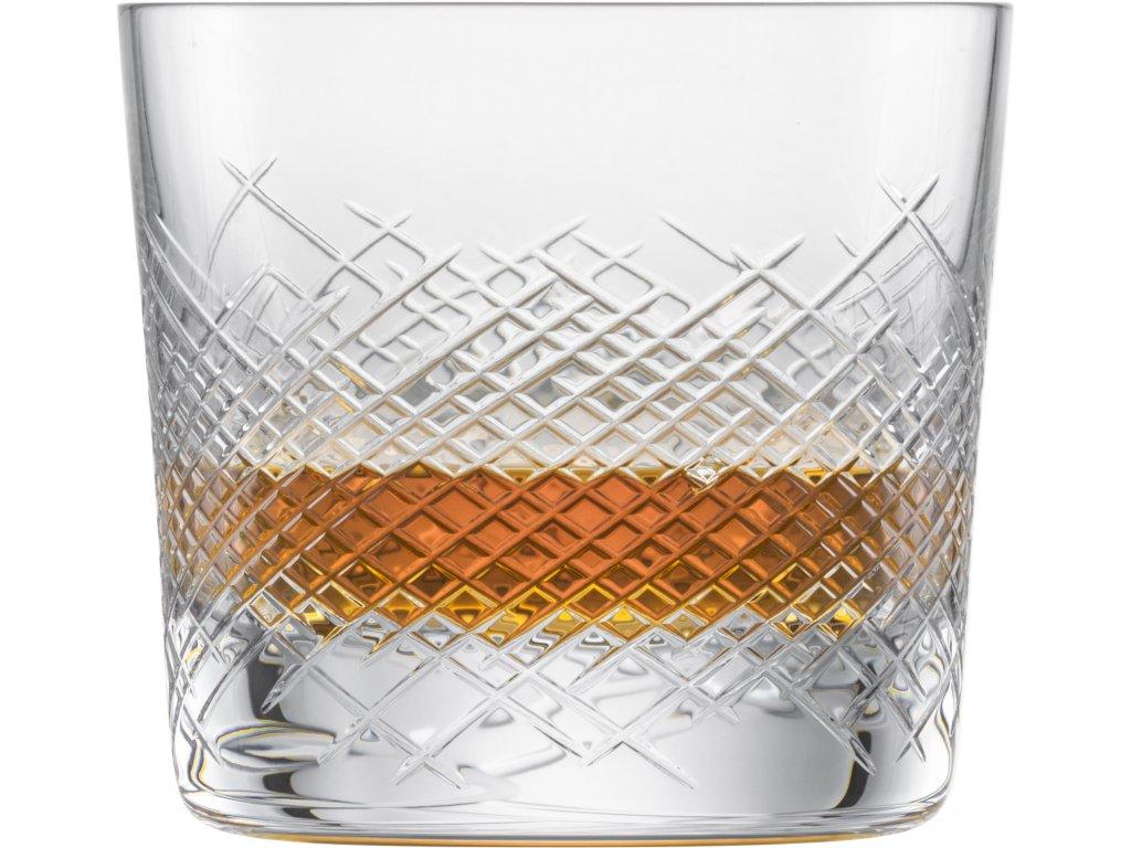 122283 Bar Premium No2 Whisky Klein Gr89 fstb 1