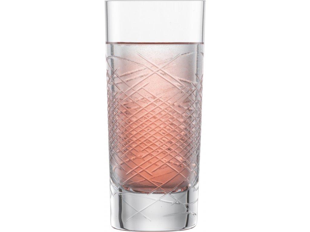 Zwiesel 1872 Hommage Comete sklenice na longdrink velká, 2 kusy