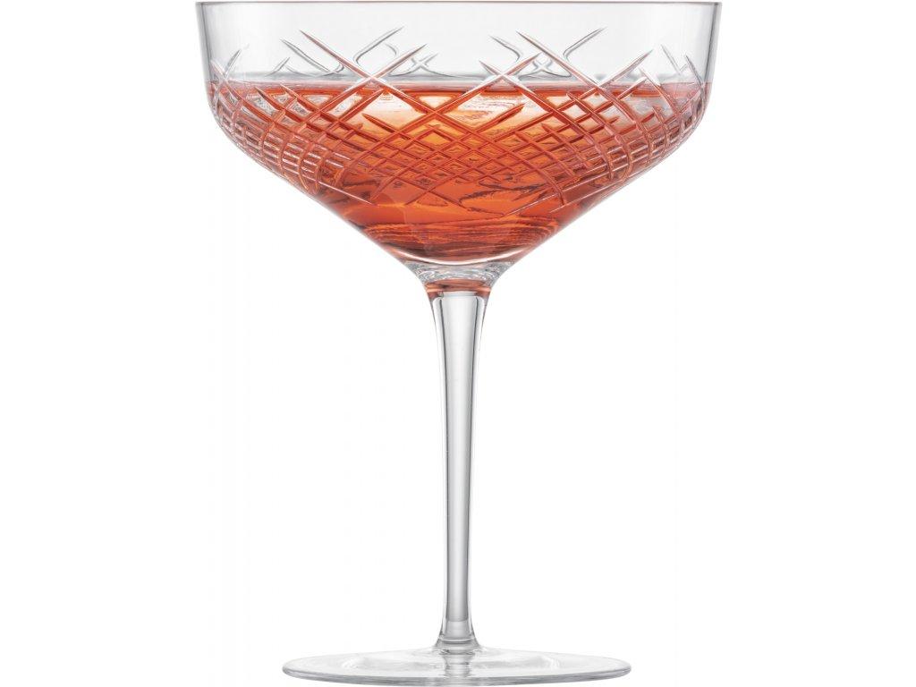 122288 Bar Premium No2 Cocktailschale Gross Gr87 fstb 1