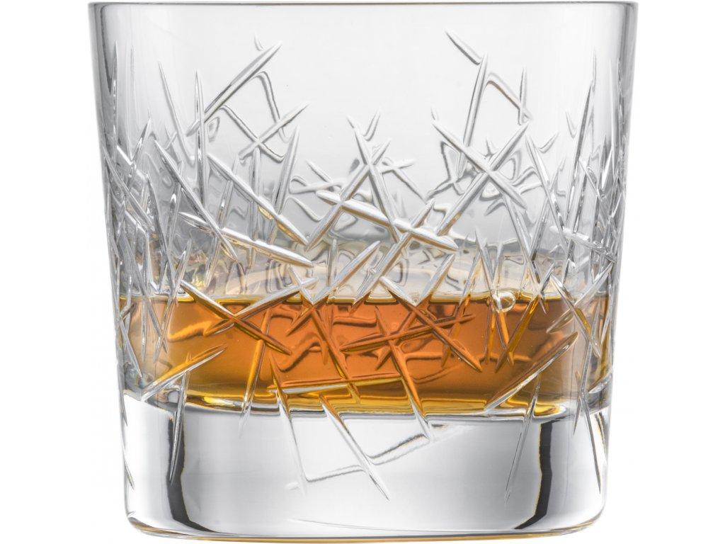 122268 Bar Premium No3 Whisky Klein Gr89 fstb 1