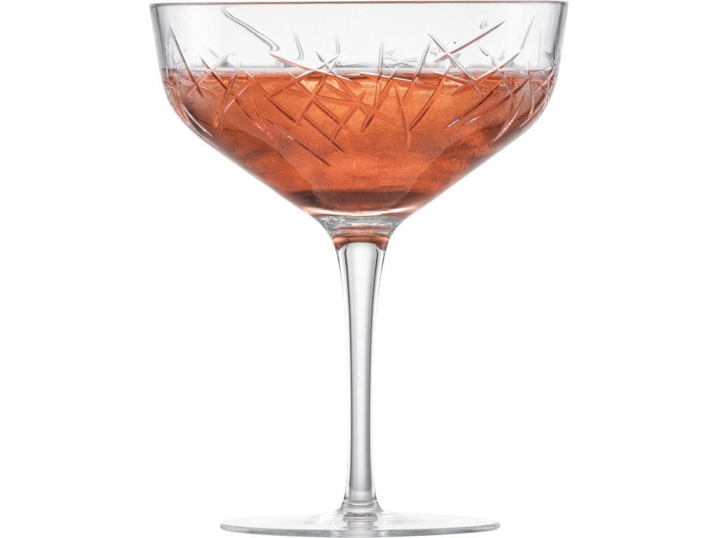 122272 Bar Premium No 3 Cocktailschale Klein Gr88 fstb 1