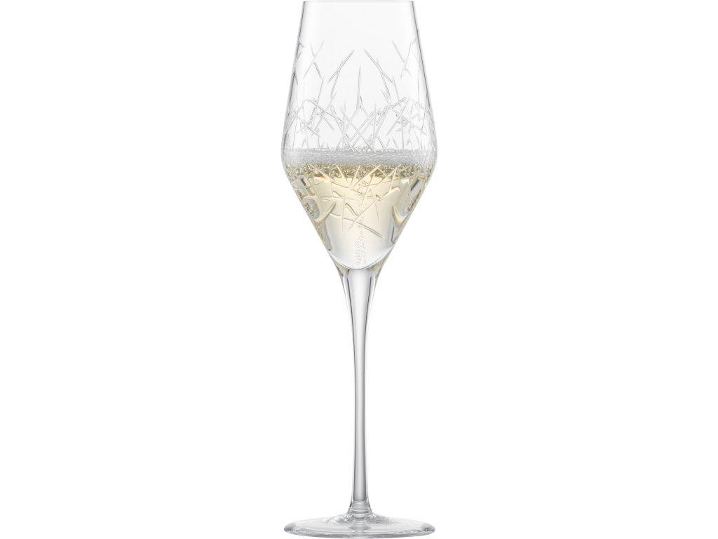 122277 Bar Premium No3 Champagner Gr77 fstb 1