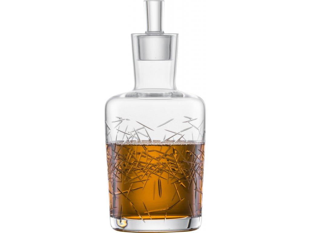 122278 Bar Premium No3 Whiskykaraffe Gr500 fstb 1