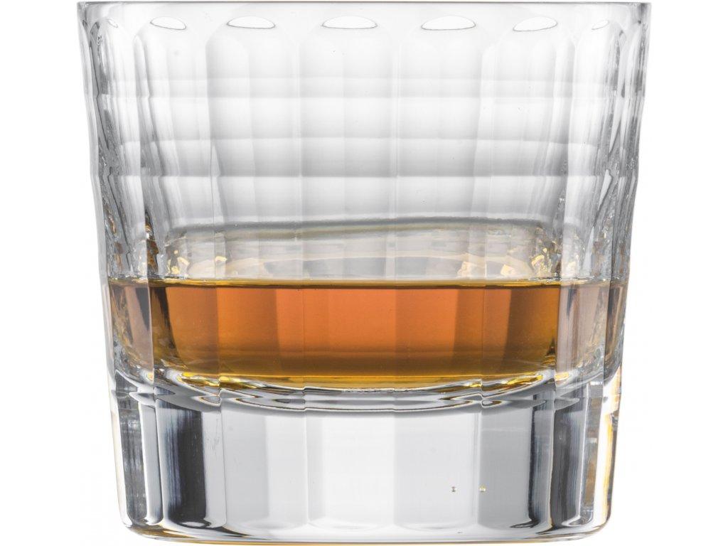 122298 Bar Premium No1 Whisky Klein Gr89 fstb 1