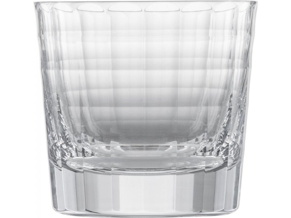 Zwiesel 1872 Hommage Carat sklenice na Whisky velká, 2 kusy