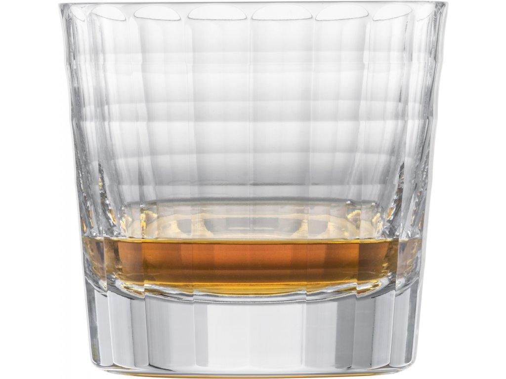 122299 Bar Premium No1 Whisky Gross Gr60 fstb 1