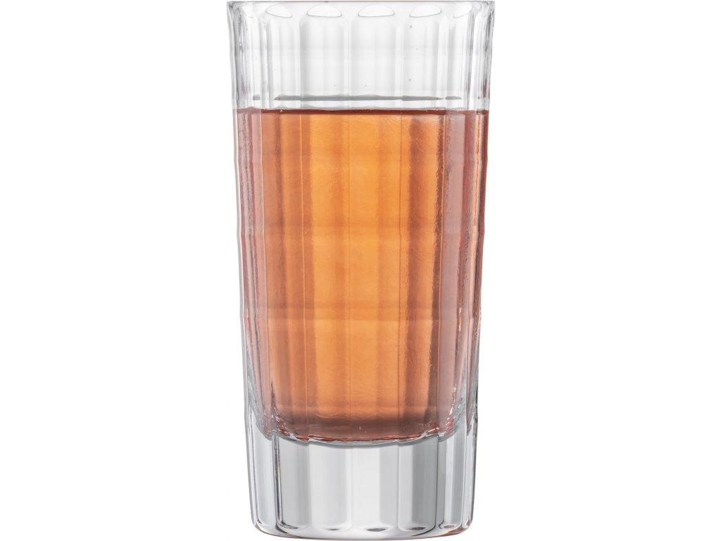 Zwiesel 1872 Hommage Carat sklenice na longdrink malá, 2 kusy