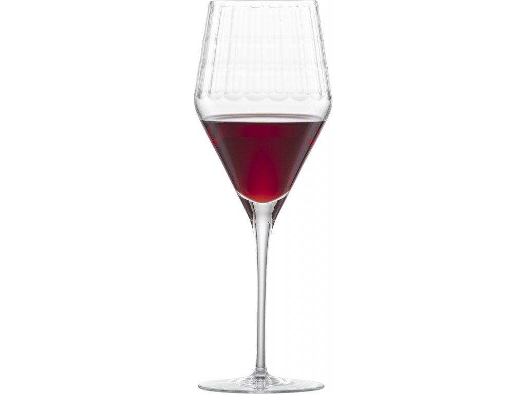 122305 Bar Premium No1 Bordeaux Gr130 fstb 1