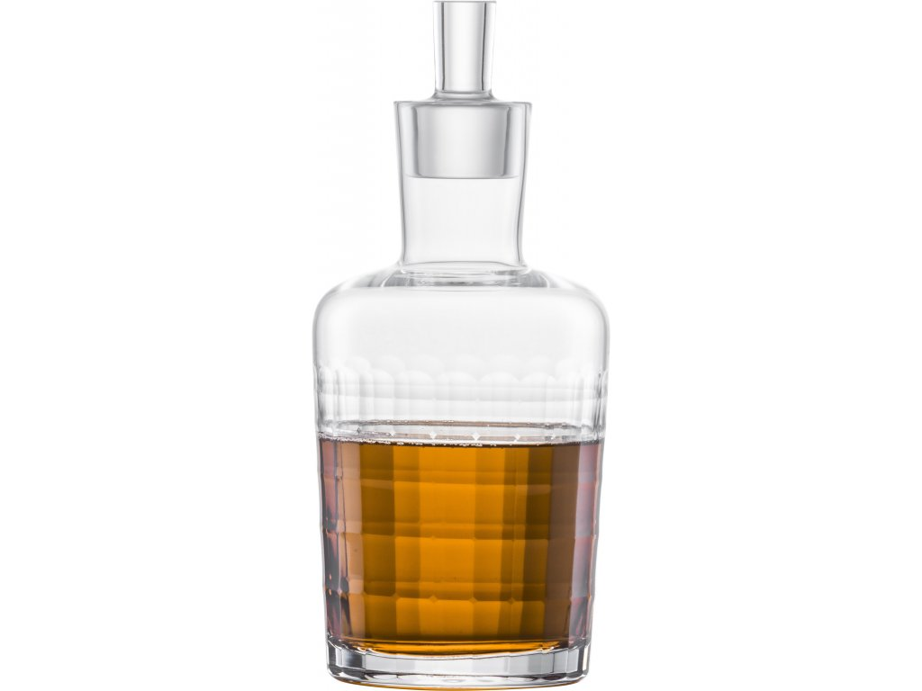 122308 Bar Premium No1 Whiskykaraffe fstb 1