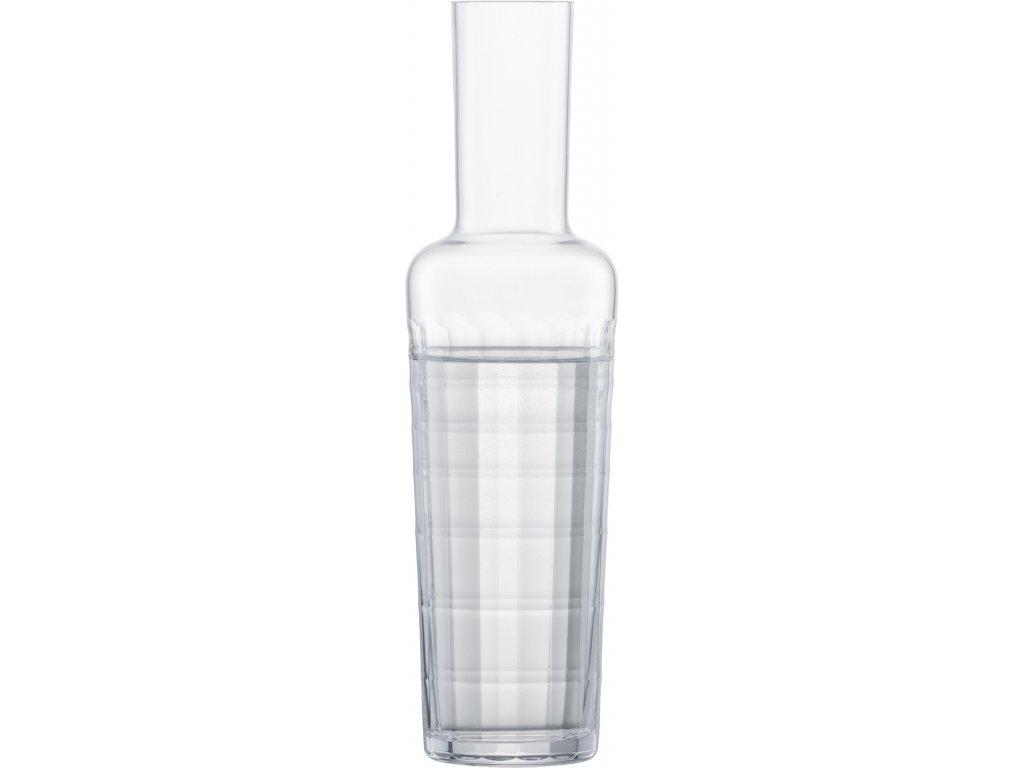 122309 Bar Premium No1 Wasserflasche Gr750 fstb 1