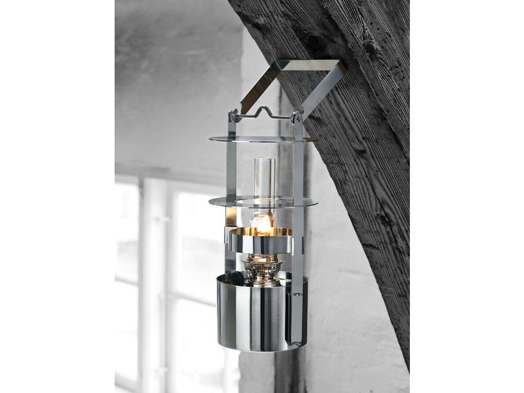 Stelton Lodní lampa