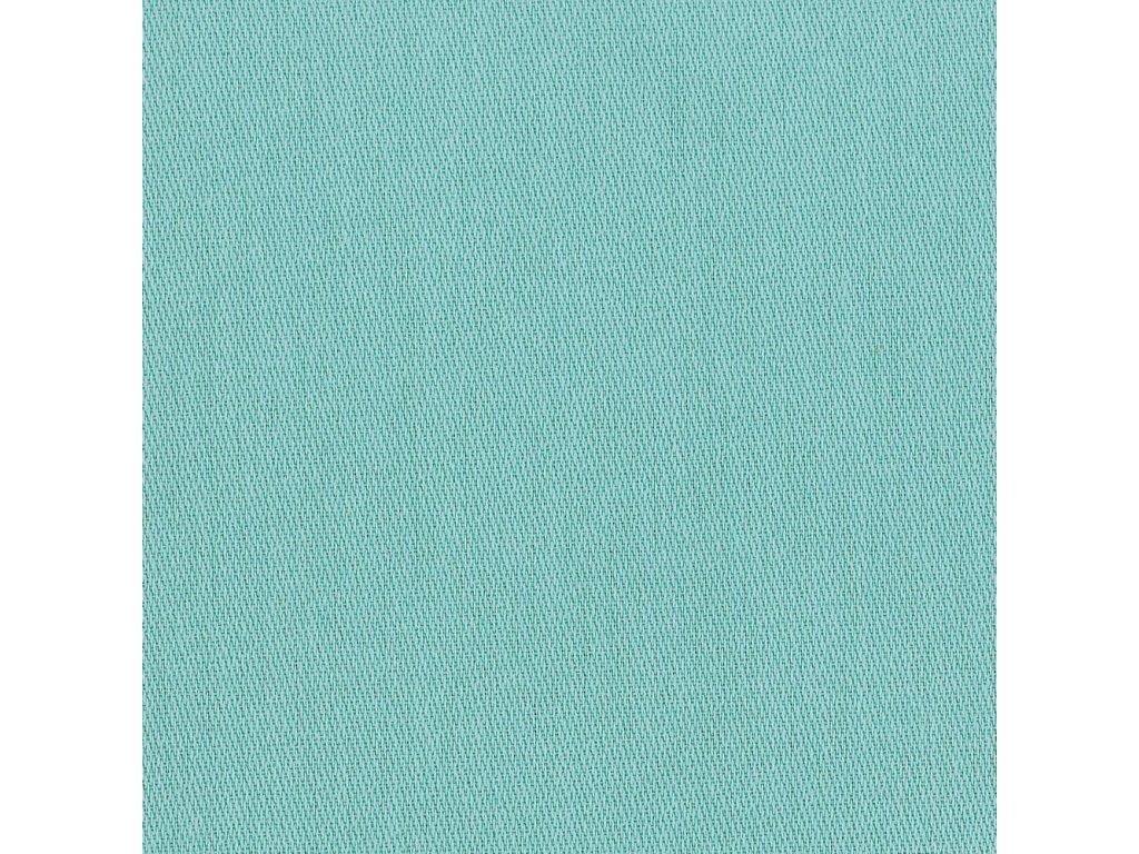 Garnier Thiebaut CONFETTIS Azur Metrový textil / látka šíře 240 cm