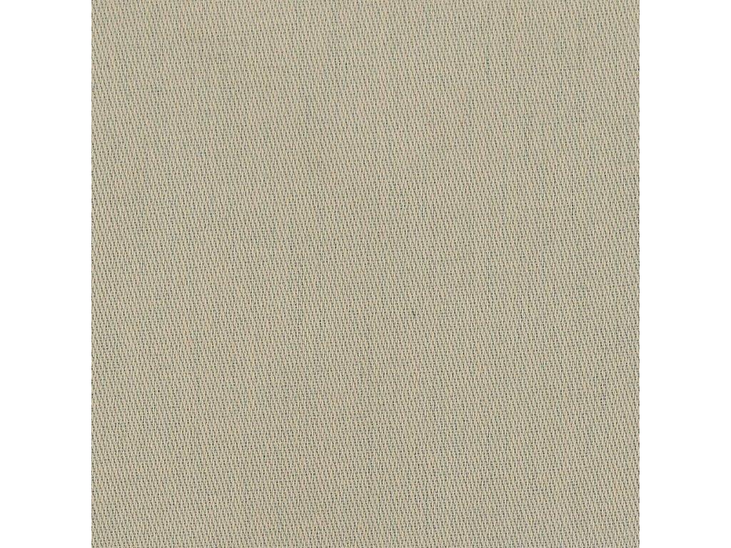 Garnier Thiebaut CONFETTIS Nacré Metrový textil / látka šíře 240 cm