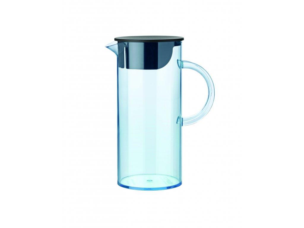 Stelton Džbán na vodu 1.5 ltr.