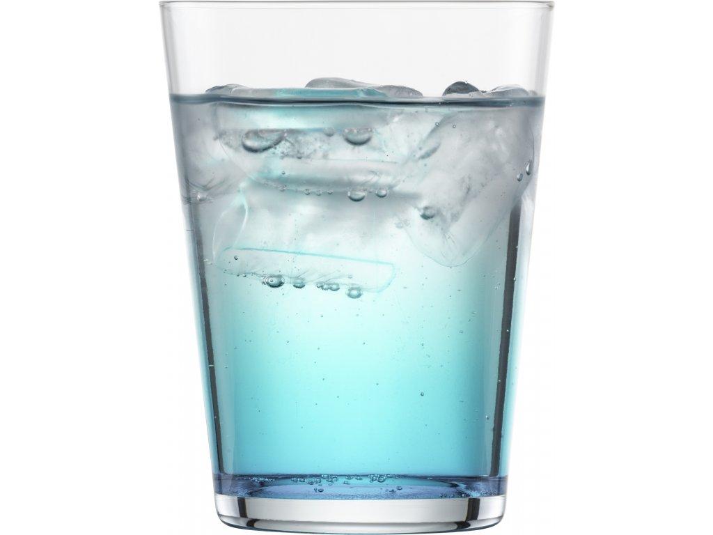 122343 Together Wasser Gr79 fstb 1