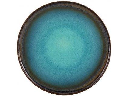Casa Alegre Iris Dezertní talíř