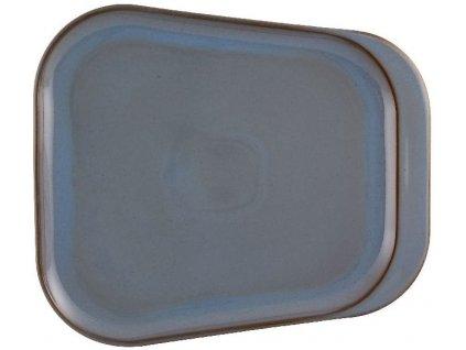 Casa Alegre Food Concept velký grilovací talíř