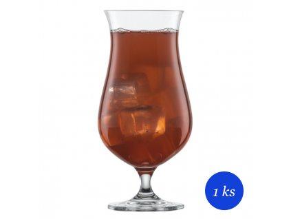 Schott Zwiesel Bar Special Hurricane, 1 kus