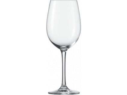 Schott Zwiesel Classico červené víno/voda, 1 kus