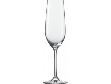 Schott Zwiesel Viňa sekt, 1 kus