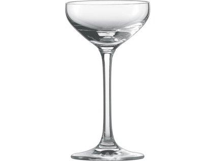 Schott Zwiesel Bar Special likér, 1 kus