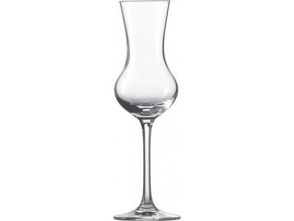 Schott Zwiesel Bar Special Grappa, 1 kus