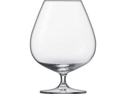 Schott Zwiesel Bar Special Cognac XXL, 1 kus