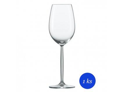 Schott Zwiesel Diva bílé víno, 1 kus