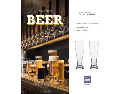 118661 Beer+Basic+0,5l+Bavaria 4ba504d8 cd0d 4f47 80f1 bffc8ab4c5cf