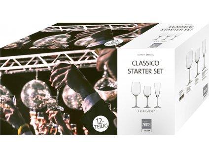 Classico+Starterset a4d07bbf 9dab 4dbc 92b6 a62d5af0eb5e