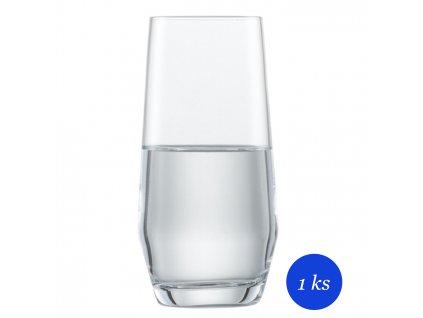 Schott Zwiesel Pure odlivka, 1 kus