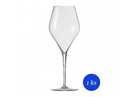 Schott Zwiesel Finesse sklenice na Bordeaux, 1 kus