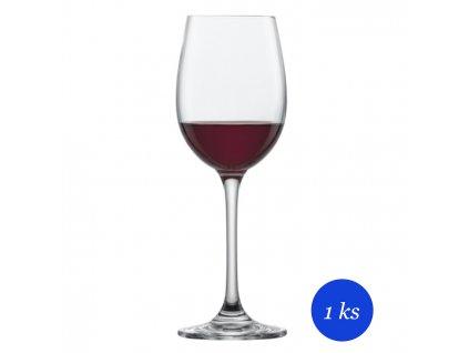 Schott Zwiesel Classico bílé víno, 1 kus