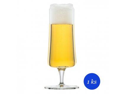 Schott Zwiesel Beer Basic Světlé pivo 0.2 ltr, 1 kus