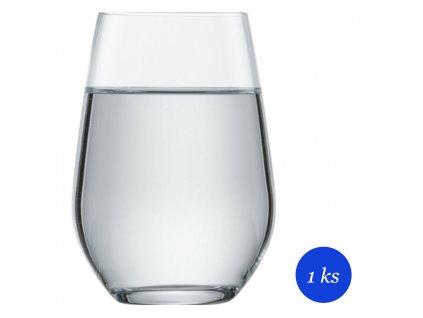 Schott Zwiesel Viňa odlivka, 1 kus