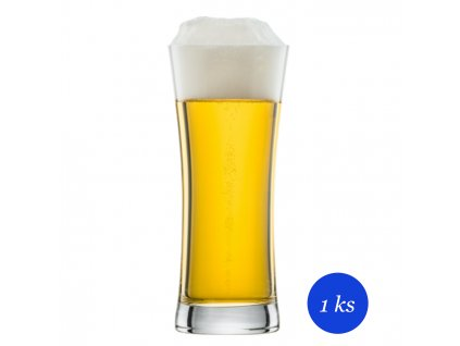 Schott Zwiesel Beer Basic pivo 0.50 ltr., 1 kus