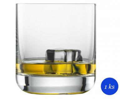 Schott Zwiesel Convention whisky, 1 kus