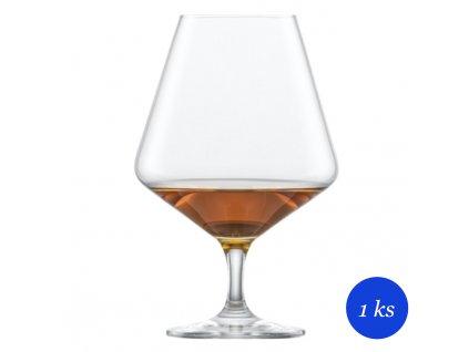 Schott Zwiesel Pure Cognac, 1 kus