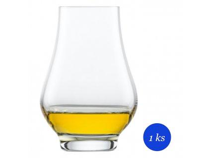 Schott Zwiesel Spirit of Nosing degustační sklenice na whisky, 1 kus