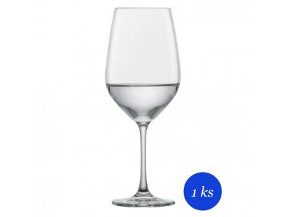 Schott Zwiesel Viňa voda/červené víno, 1 kus