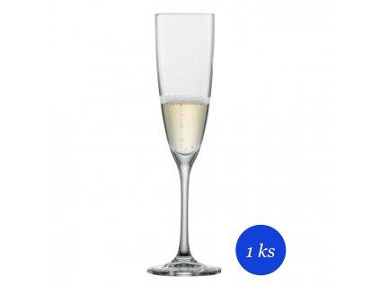 Schott Zwiesel Classico Champagne, 1 kus